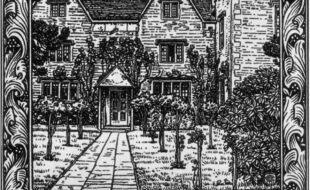 Kelmscott_Manor_News_from_Nowhere